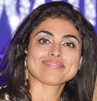 Dr. Ghazala Farooqui