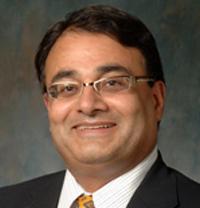 Dr. Haroon Durrani