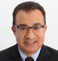 Dr. Sajjad Savual