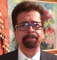 Dr. Sami Jangua
