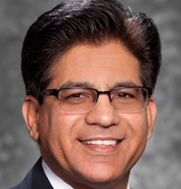 Dr. Sujood Ahmed
