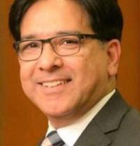Dr. Jamal Mahmud